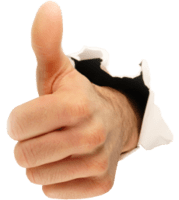 Satisfacción de los clientes de SistemasAudiovisuales - VisualPlanet