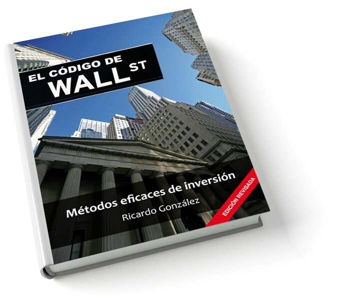El código de Wall Street