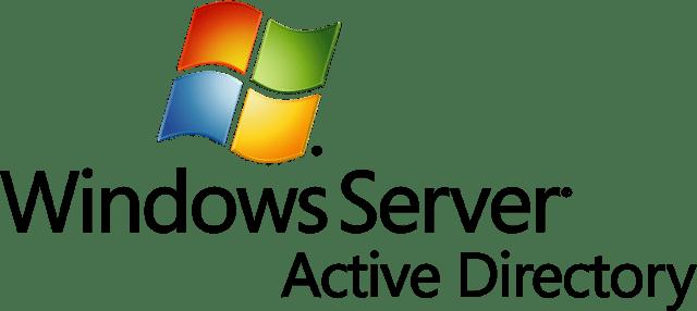 Ejercicios de repaso Active Directory