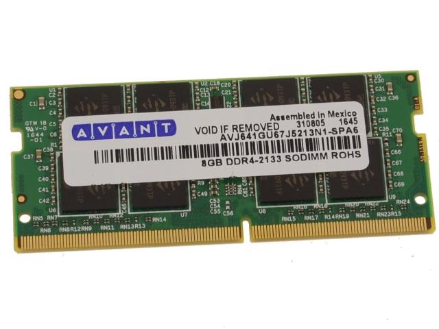 Cómo entender las características de una memoria RAM