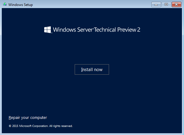 Windows Server TP 2 (3)