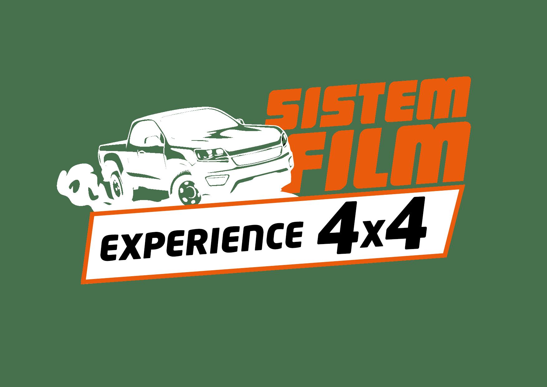 Sistem Film 4×4