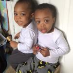 Micah and Isaiah