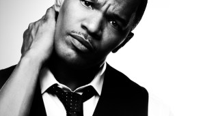 Fine Man Friday: Jamie Foxx