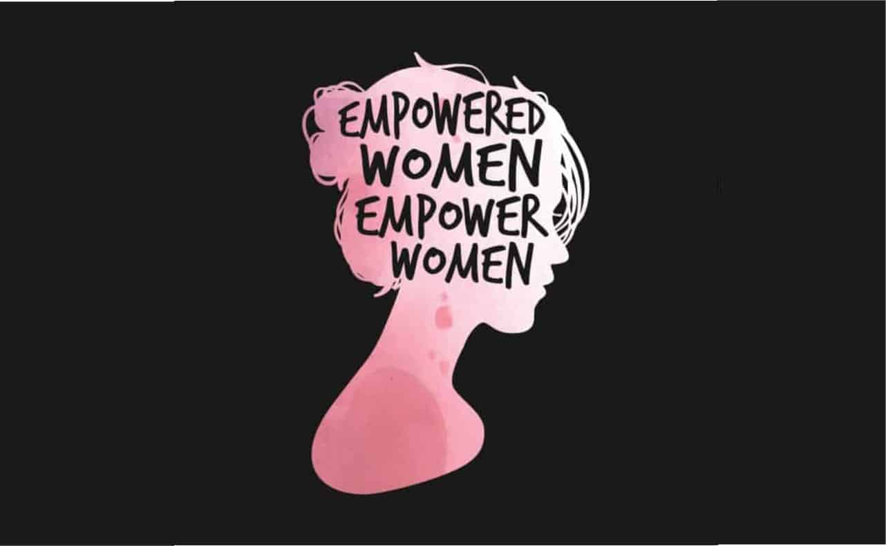 Girl Up Empowering Girls Around The World