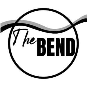 The Bend NEW Outdoor Adventure Show! Featuring Host, Rebecca Wanner