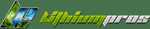 lp-racing-logo-e1563302461787