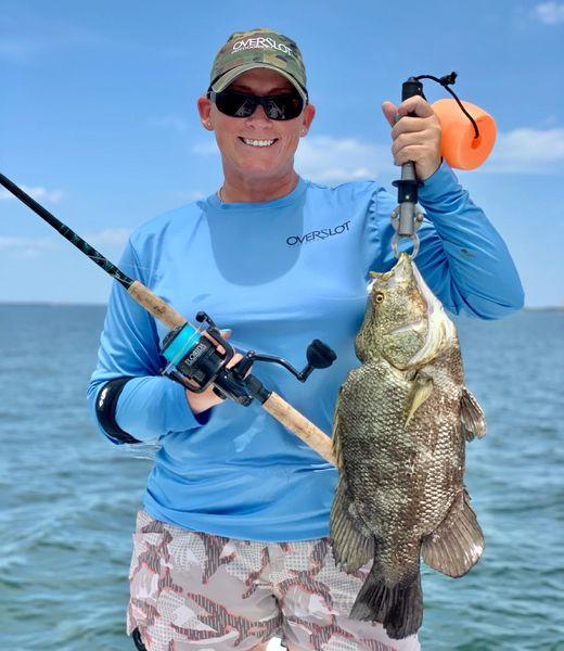 Amy Lock Hart-Florida