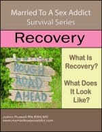 Recovery eBook