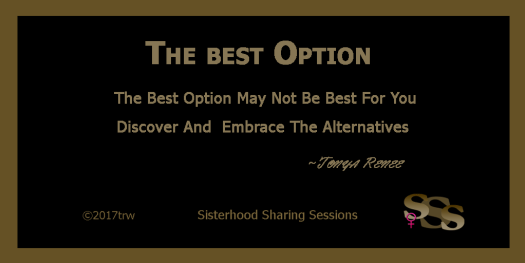 Sisterhood Share Quotes