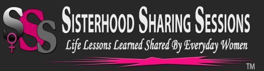 Official-Sisterhood-Sharing-Sessions Page-Logo