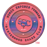 Sisterhood Share Club | Women Empower Forward