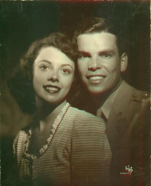 Parents Of Lisa Dasteel