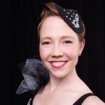 Casey Koroshec - Sister Kate Dancers