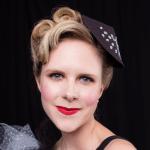 Sasha Anderson - Sister Kate Dancers