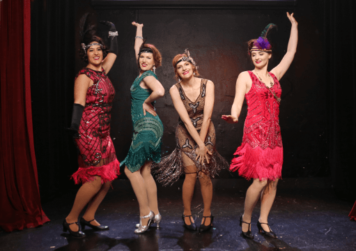 Flappers-01