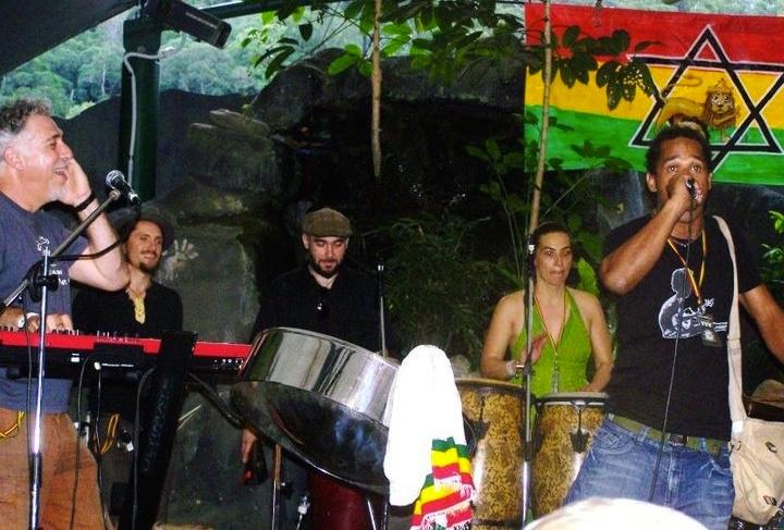 Ykson JB Reggae Town 2010 (1)