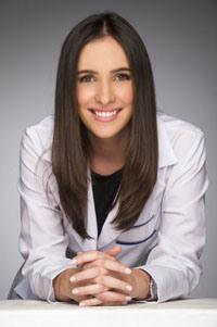 Dra-Pilar-Ochoa-20120806062530