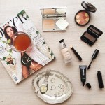 SS Beauty Tips: Preparar el Lienzo
