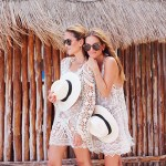 TRAVEL & LIVING: Paradise Edition – Riviera Maya