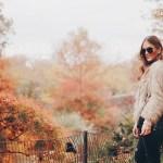 TRAVEL & LIVING: 24 horas en Nueva York