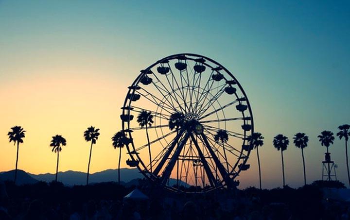 Coachella2016