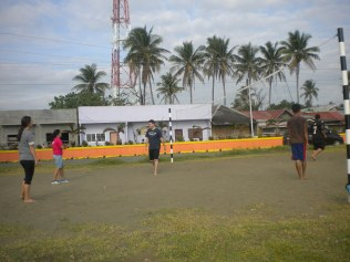 mar21 volleyball