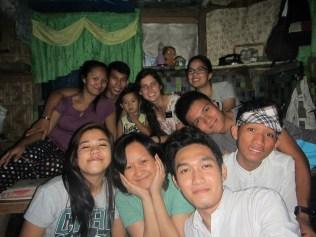 feb5-big-group