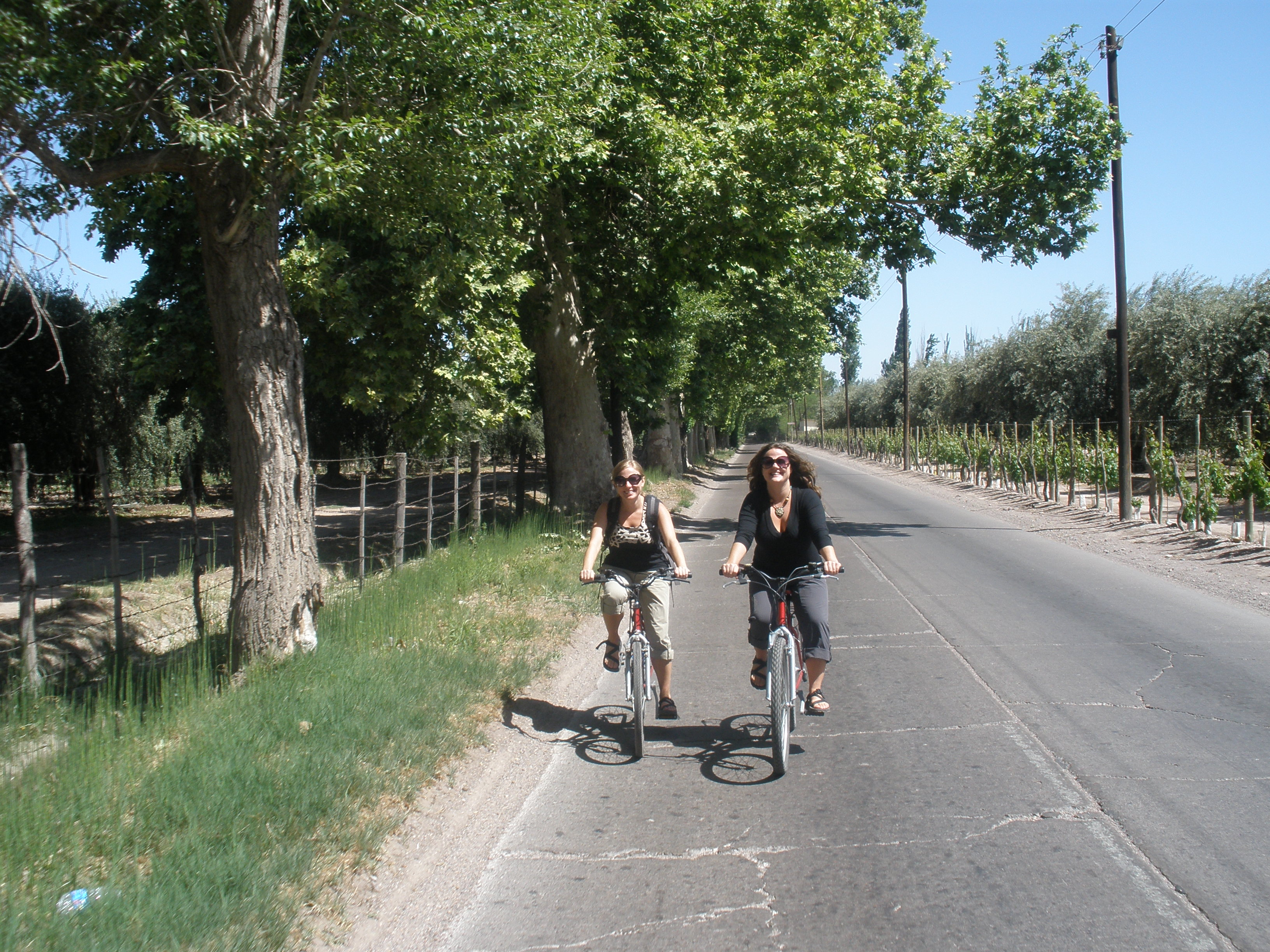 Bike ride 086