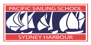 Pacific Sailing School