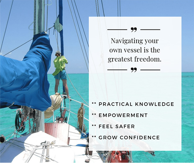 Navigation learning