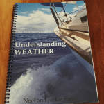 Understanding Weather The Mariner's Guide