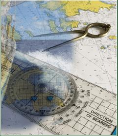 passage planning course