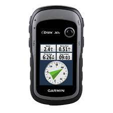 Common Errors when using GPS