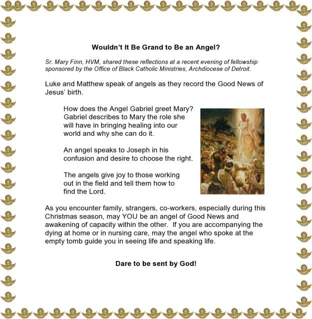 message 3A-2