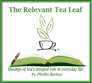 Visit this site at http://relevanttealeaf.blogspot.com/