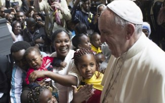 00 the-pope-in-africa