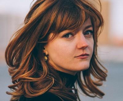 Sara Sligar Author