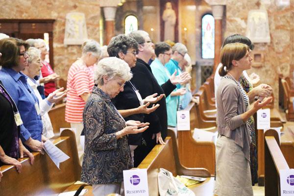 Mass-with-Archbishop5