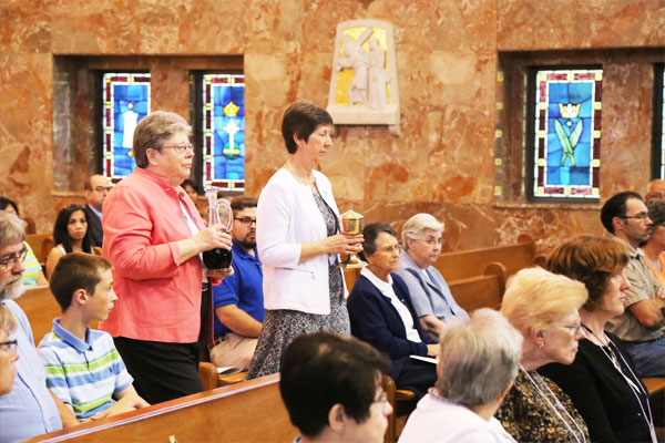 Mass-with-Archbishop6