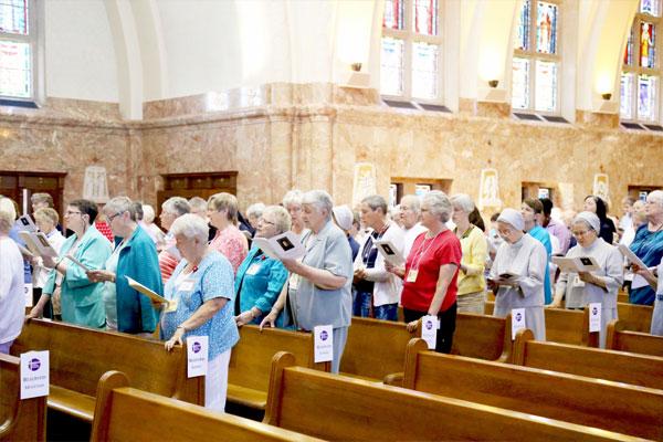 Mass-with-Archbishop7
