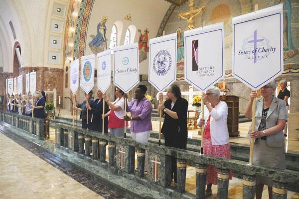 Mass-with-Archbishop8