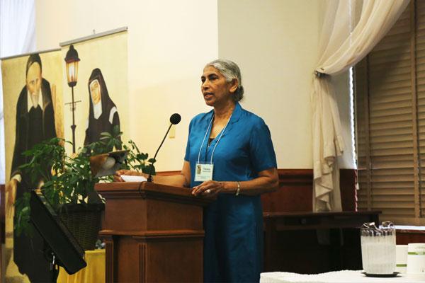 NGO-Presentation-Sister-Teresa-Kotturan