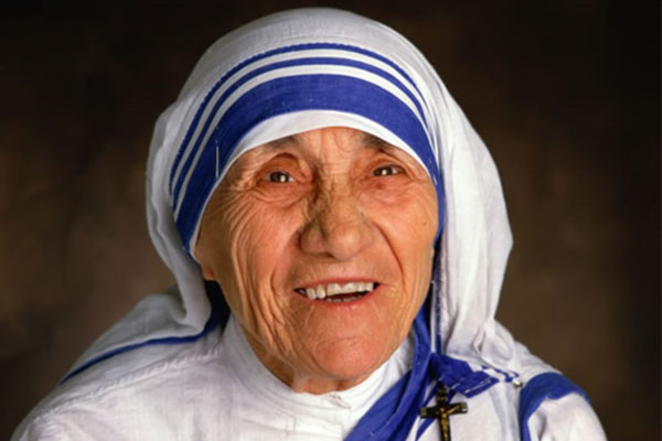 Mother-Teresa-photo