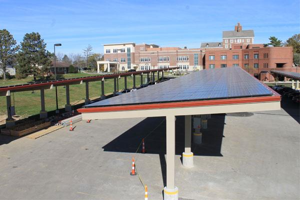 solar-panels-scl-campus