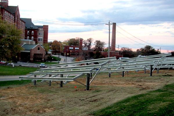 cincinnati-sisters-install-solar-panels