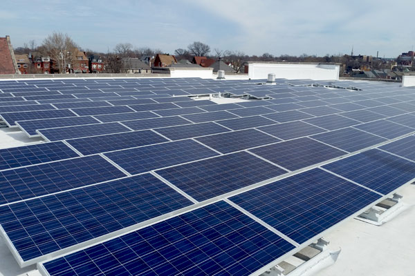 DOC-Provincial-Office-solar-panels-project-1