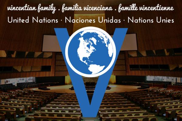 United-Nations-presence-by-FamVin-representatives