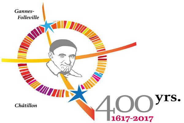 FamVin-400-year-anniversary