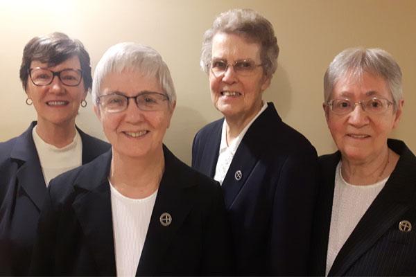 PEI-Marthas-congregational-leadership-team-as-of-July-29-2017
